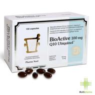 Bioactive q10 100mg 150 caps