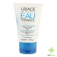 Uriage thermaal water handcreme water 50ml