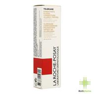 La Roche Posay Toleriane Vloeibare Corrigerende Foundation 11 Light Beige 30ml