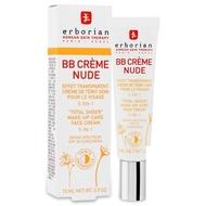 Erborian bb creme nude 15ml