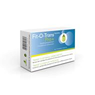 Nutritic Fit-O-Trans Pro+ 54comp