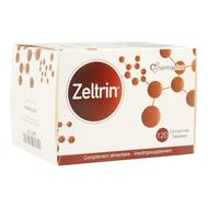 Zeltrin comp 120