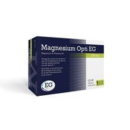 Magnesium Opti EG + Vitamine B6 tabletten 225mg 60st
