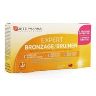 Fortepharma Expert Bronzage 1pc