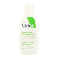 Cerave cr reiniging hydraterend 88ml
