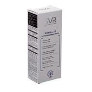 SVR Xerial 50 Extrême Crème Pieds 50ml