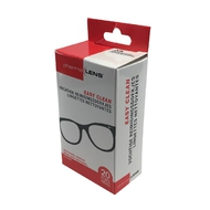 Pharmalens Easy clean lingettes nettoyantes 20pc