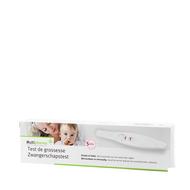 Multipharma Zwangerschapstest 1st