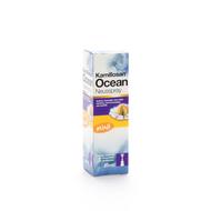 Kamillosan ocean spray nasal 20ml