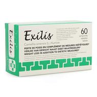 Exilis comp 60