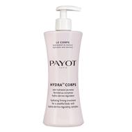 Payot Hydra24 Corps 400ml