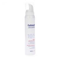 Cutimed acute 10% mousse hydra 125ml 7264108