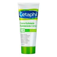 Cetaphil Hydraterende crème 100gr