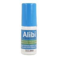 Alibi spray buccal 15ml