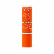 Avene Sol stick lèvres SPF30 3g