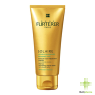 Furterer Solaire aftersun masker  100ml