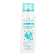 Puressentiel Circulation Spray Tonique Express 100ml