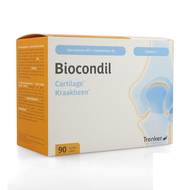 Biocondil nf sach 90 rempl.2641181