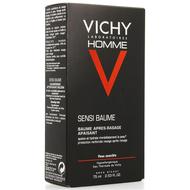 Vichy Homme Sensibaume voor mannen 75ml