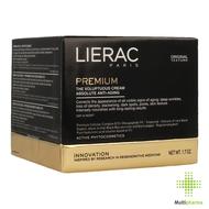 Lierac Premium Crème Voluptueuse 50ml