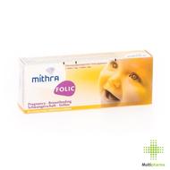Mithra-folic comp 3x28