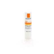 La Roche Posay Anthelios XL Stick Lippen SPF50+ 4ml