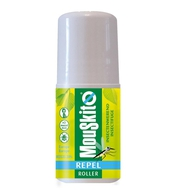Mouskito Repel roller 75ml