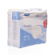 Molicare pr mobile 6 drops l 14 p/s