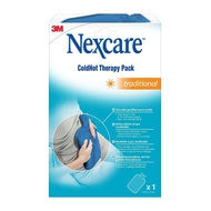 Nexcare 3M Coldhot Therapy Pack traditional bouillotte 1pc