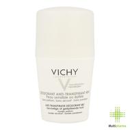 Vichy deo peau sens.-epilee bille 48h 50ml