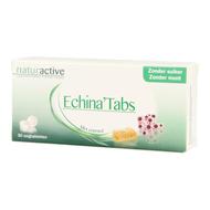Echina'tabs naturactive blister comp 30