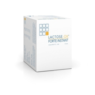 Lactose-OK Forte Instant sticks 30pc