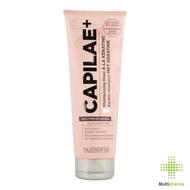 Capilae shampoo keratine 250ml