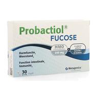 Probactiol fucose caps 2x15 25746 metagenics