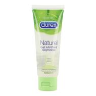 Durex Naturel Gel lubrifiant 100ml