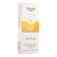 Eucerin sun allergy protection cr-gel ip50 150ml