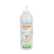 Puressentiel zuiverende spray 500ml
