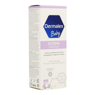 Dermalex Baby eczema 30gr