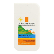 La Roche Posay Anthelios pocket dermo pediatrics SPF50+ 30ml