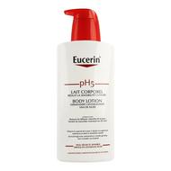 Eucerin pH5 Bodylotion 400ml