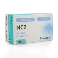 Nc2 mobilite articulaire nf caps 90