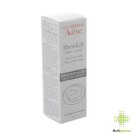 Avene Physiolift Ogen15ml
