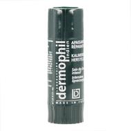 Dermophil indien lipstick kalmerend herstellend 4g
