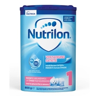 Nutrilon Satiété Satisfa+ 1 800gr