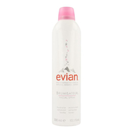 Evian Facial spray brumisateur 300ml