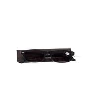 Sunreader lunettes lectures solaire +3.00 black
