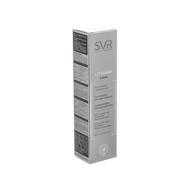 SVR Liftiane Gezichtscrème 40ml