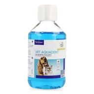 Vet aquadent anti plak drinkbare opl 250ml