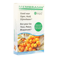 Membrasin omega 7 v-caps 60