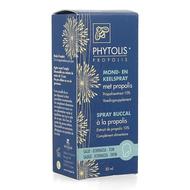 Phytolis propolis spray buccal 30ml